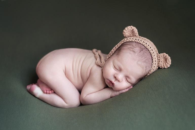 Vincent-bebé-de-10-dias-de-nacido-en-su-sesion-newboron-en-quilmes-centro-4