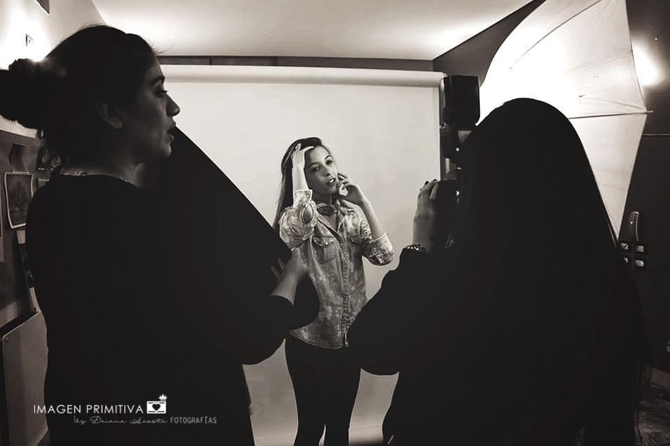taller de fotografia, aprender fotografia, fotografo zona sur, curso de fotografia, manejo de camara, como usar mi camara reflex