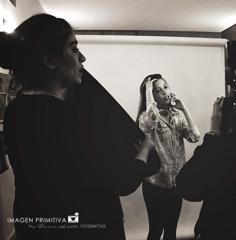 ¡Novedad! Taller de Verano en Berazategui