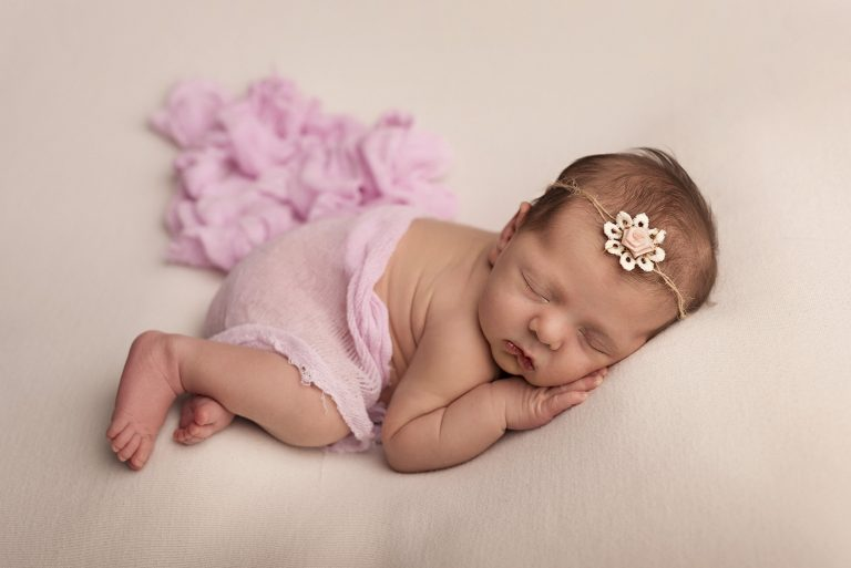 sesion de fotos para recien nacida, book newborn, fotografa en zona sur, newborn quilmes