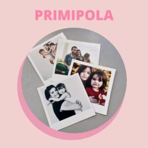 imprimir fotos en berazategui, polaroid con iman, imprimir fotos en zona sur