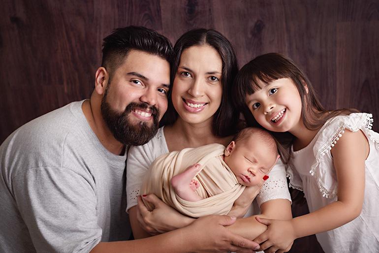 sesion-de-recien-nacido-para-stefano, bebé recien nacido en quilmes, un regalo original para el nacimiento