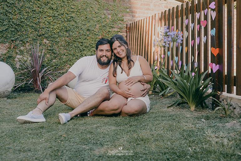 fotos de pareja al aire libre