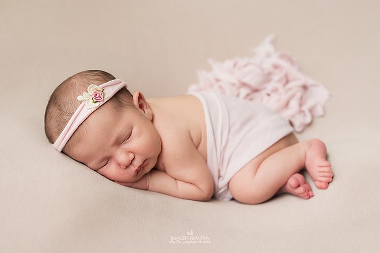 fotos para bebés recien nacidos en quilmes, fotos de bebés, fotografia newborn argentina (1)