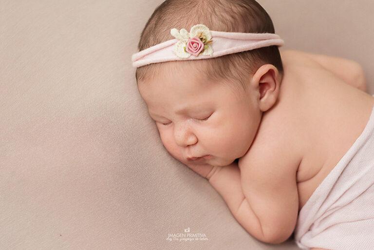 fotos para bebés recien nacidos en quilmes, fotos de bebés, fotografia newborn argentina (3)