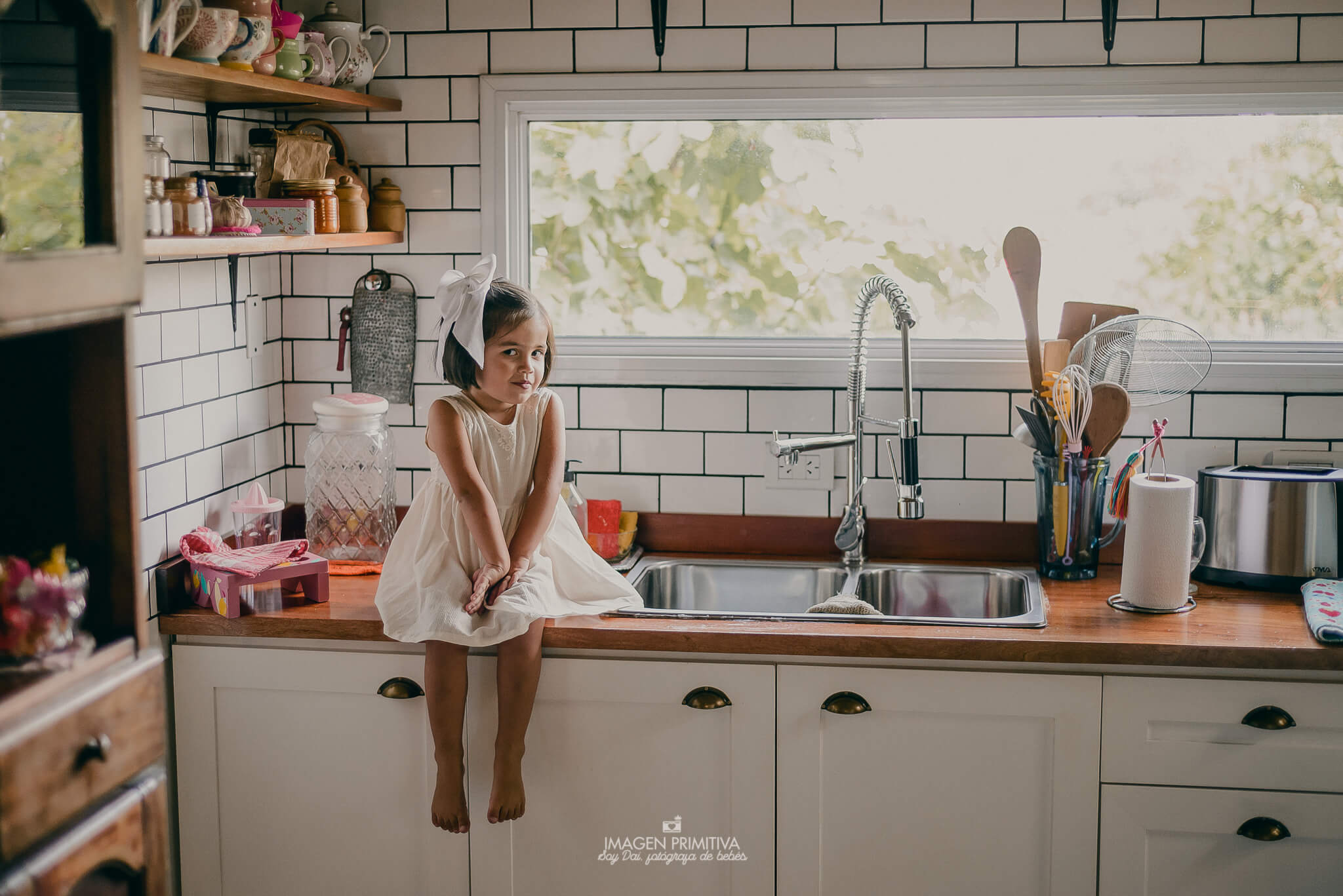 sesion de fotos en casa estilo lifestyle, fotografa en quilmes
