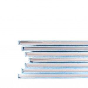 fotolibros en berazategui