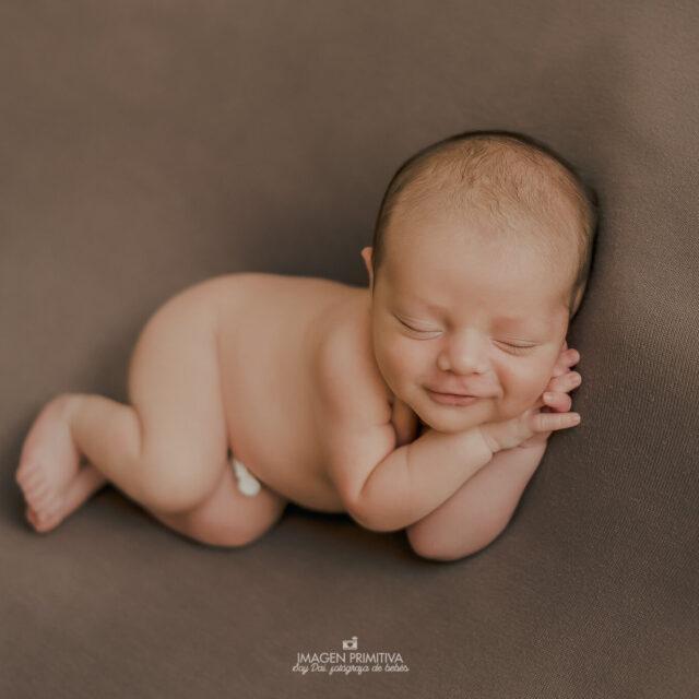 recien nacido, newborn, book newborn, fotografia newborn berazategui quilmes (1)