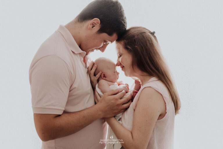 sesion newborn en berazategui, book recién nacido en Quilmes, sesion de fotos para bebés en berazategui (11)