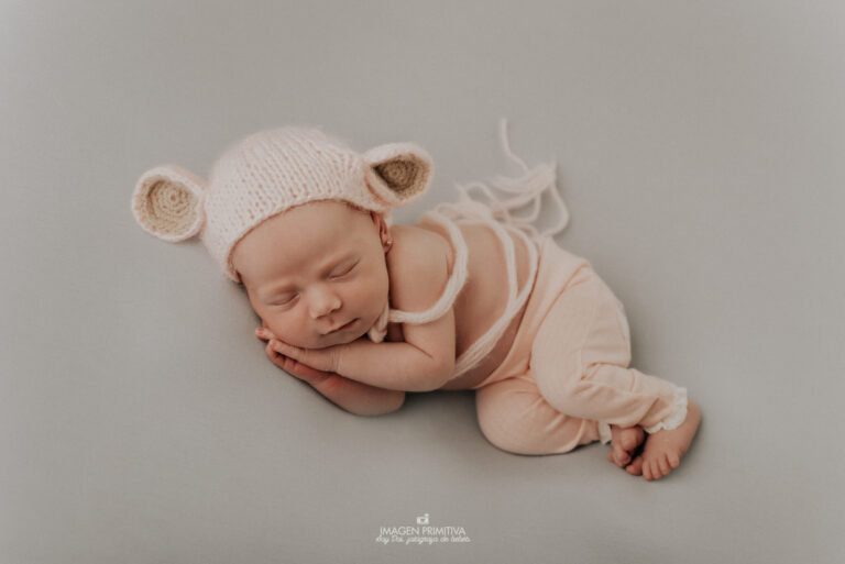 sesion newborn en berazategui, book recién nacido en Quilmes, sesion de fotos para bebés en berazategui (3)