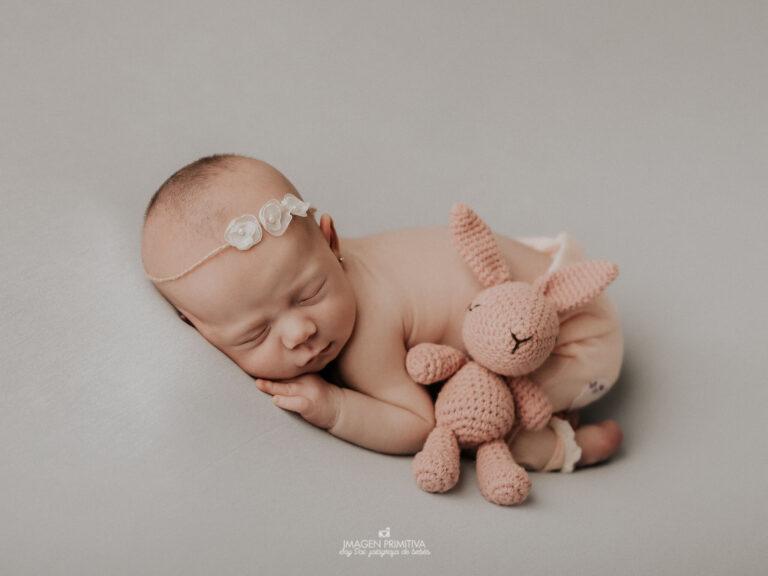 sesion newborn en berazategui, book recién nacido en Quilmes, sesion de fotos para bebés en berazategui (7)