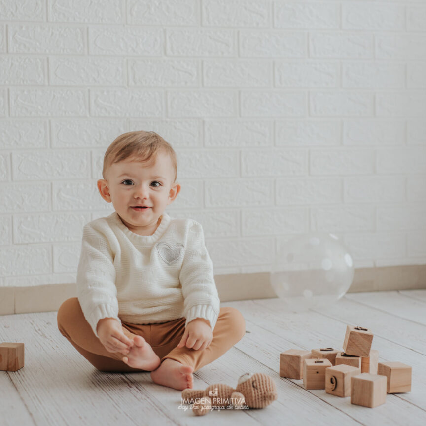 mini sesion bebé en quilmes, book infantil, sesion de fotos para bebé, book 1 año (1)