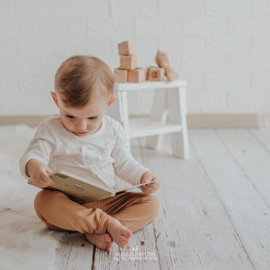 mini sesion bebé en quilmes, book infantil, sesion de fotos para bebé, book 1 año (2)