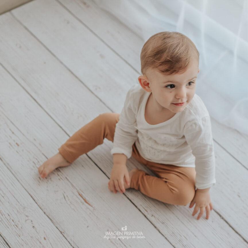 mini sesion bebé en quilmes, book infantil, sesion de fotos para bebé, book 1 año (3)