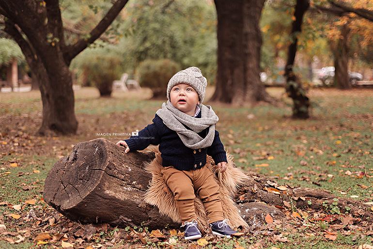 minisesion otoño (1)
