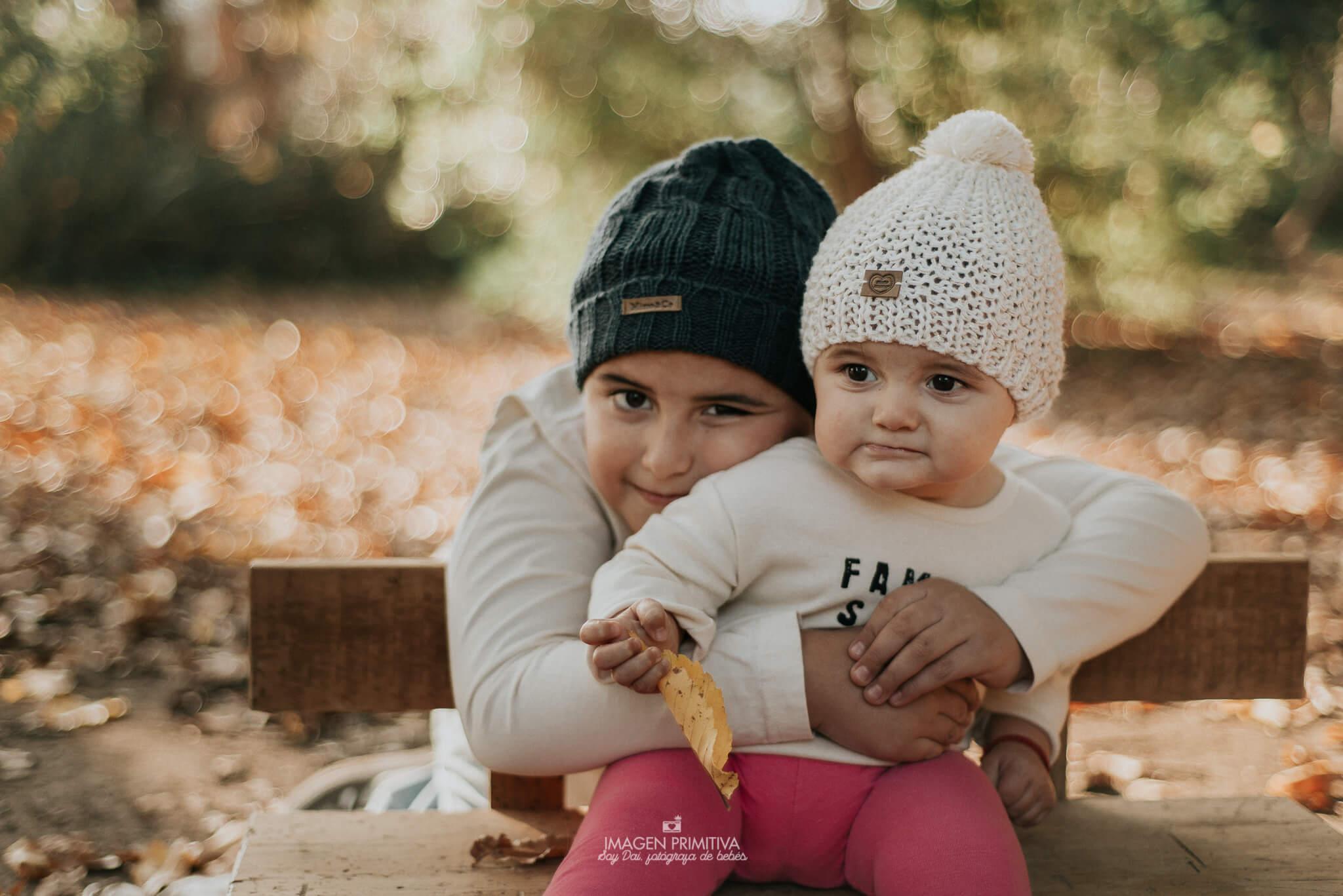 otoño 2021 sesiones de fotos para niños en zona sur (1)