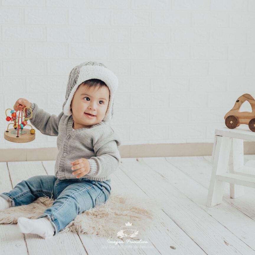 book 1 año para bebés en quilmes (1)