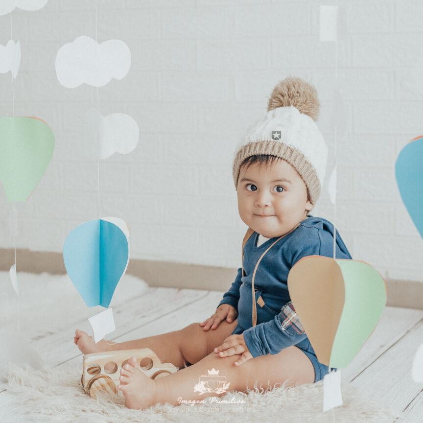 book 1 año para bebés en quilmes (3)