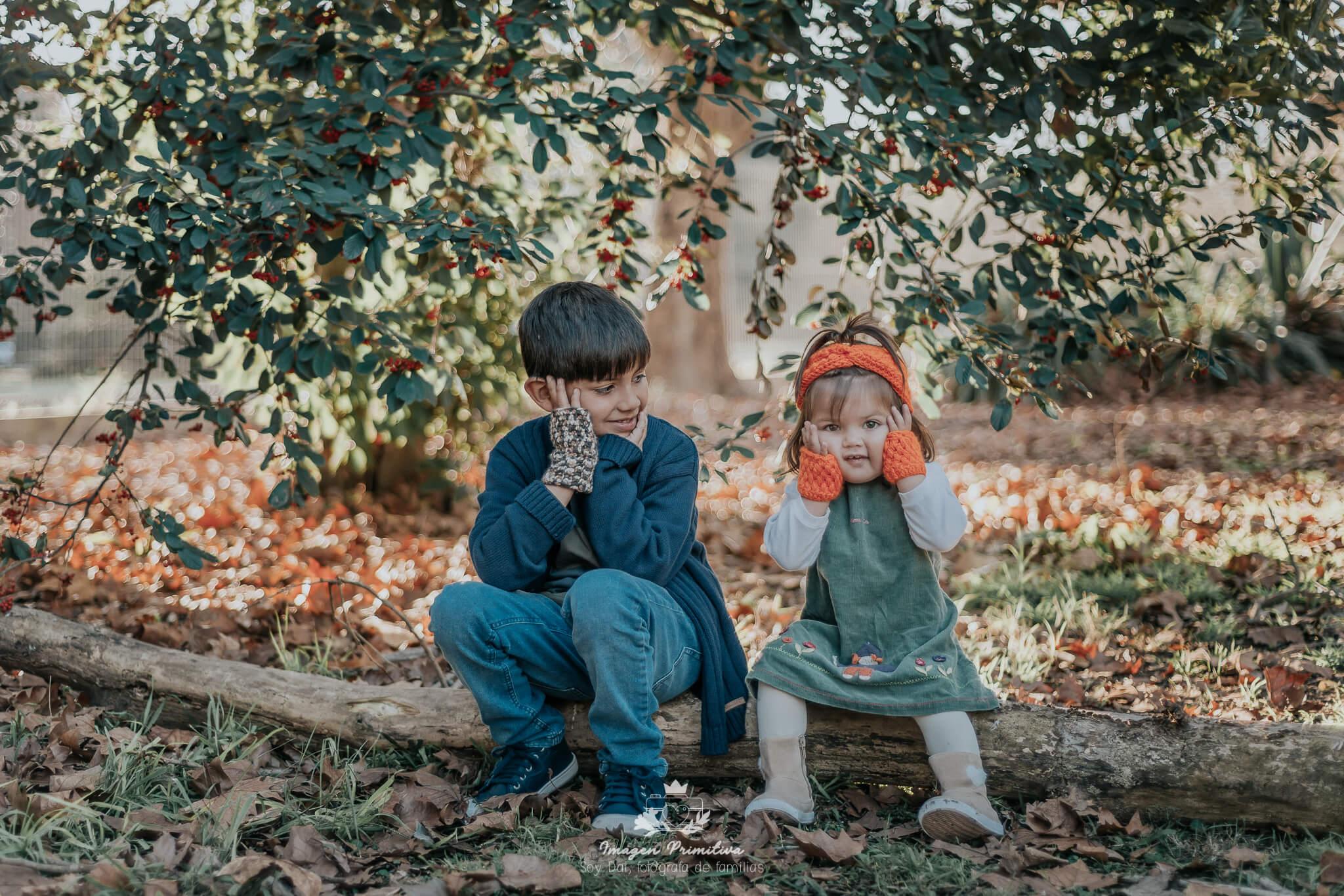 sesion de fotos al aire libre en ranelagh otoño (2)