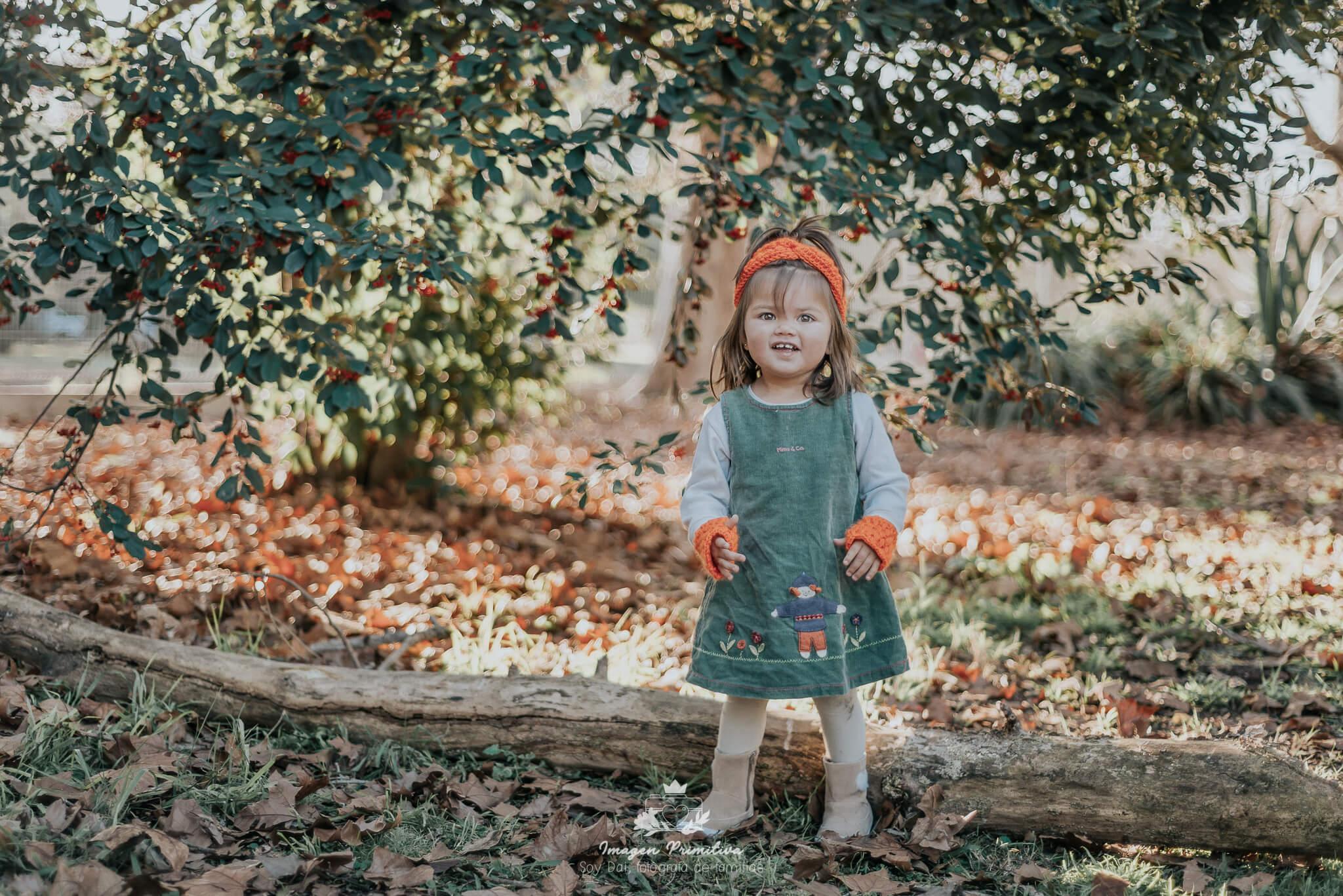 sesion de fotos al aire libre en ranelagh otoño (3)