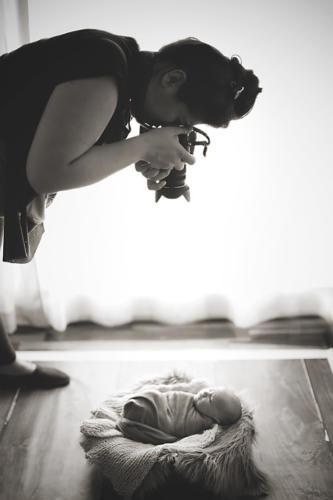 capacitacion en fotografia newborn (5)