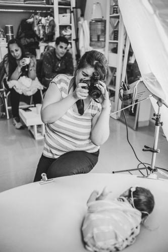 mentoring fotografia newborn (1)