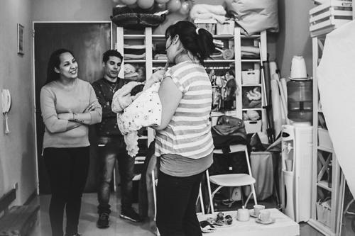 mentoring fotografia newborn (2)
