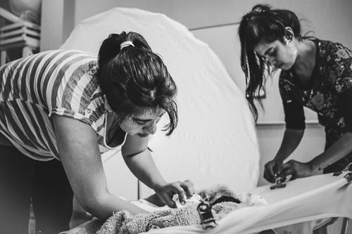 mentoring fotografia newborn (3)