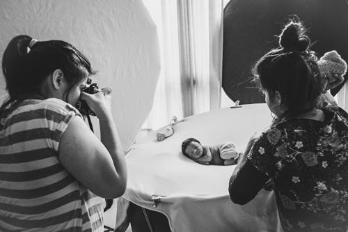 mentoring fotografia newborn (4)