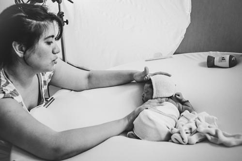 mentoring fotografia newborn (5)