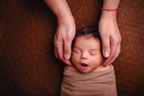 fotos para bebe recien nacido en quilmes (13)