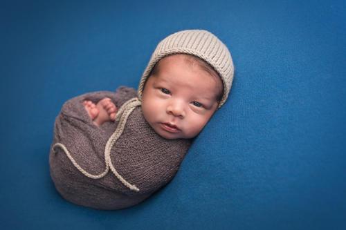 fotos para bebe recien nacido en quilmes (23)