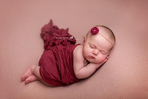 fotos para bebe recien nacido en quilmes (26)