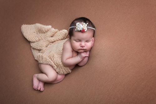 fotos para bebe recien nacido en quilmes (27)