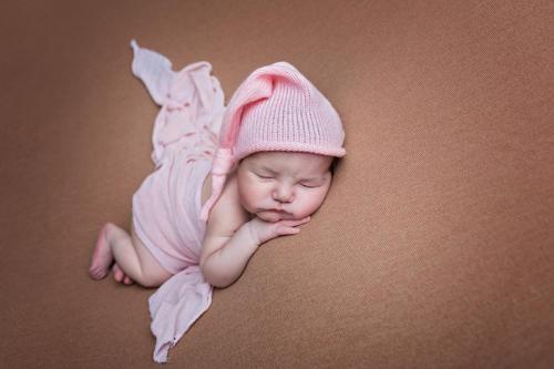 fotos para bebe recien nacido en quilmes (28)
