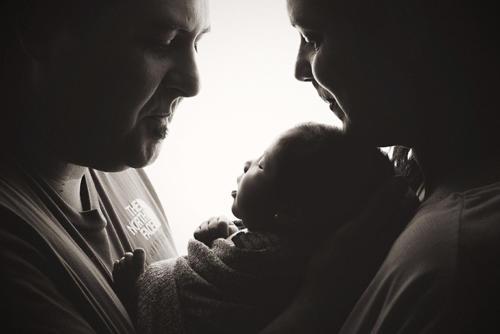 fotos para bebe recien nacido en quilmes (5)