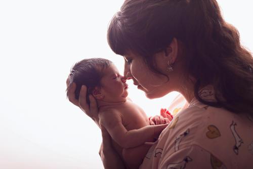 fotos para bebe recien nacido en quilmes (8)